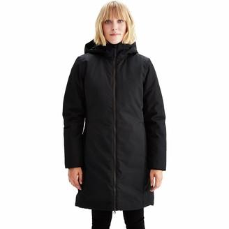 Lole Kathleen Insulated Jacket - Women's