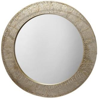 Jamie Young Sutherlin Mirror