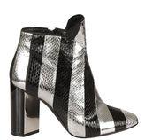 Pierre Hardy Belle Ankle Boots