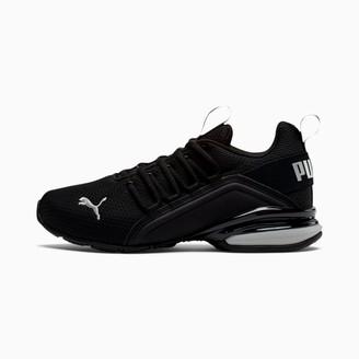 Puma Axelion M Sneakers JR