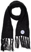 Cheap Monday Oblong scarf