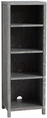 Pottery Barn Kids Charlie Bookcase Tower