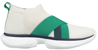 Tory Sport Low-tops & sneakers