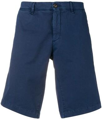 Moncler Chino Shorts