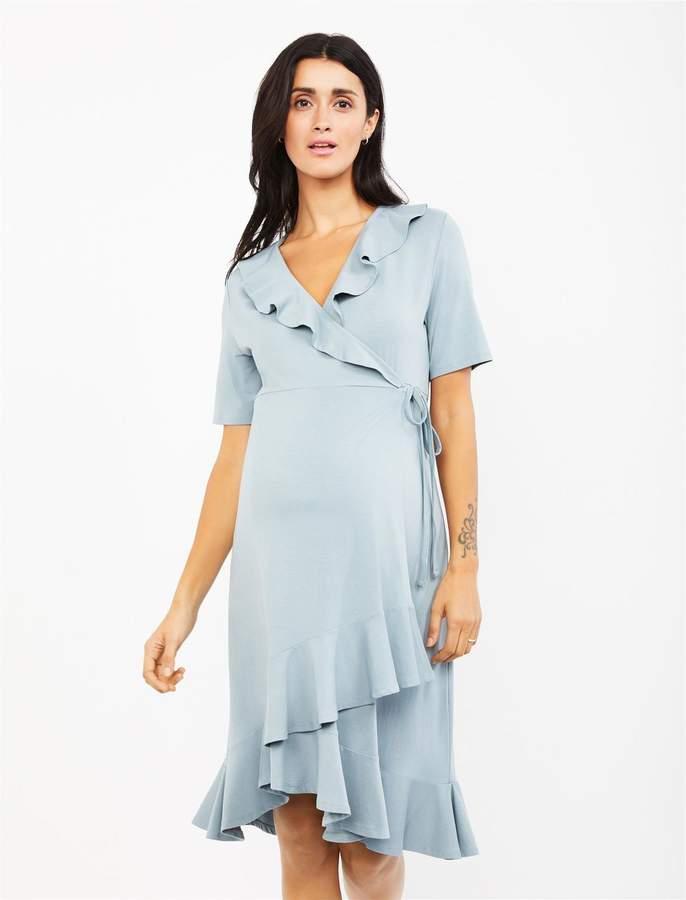 06ace3ee561ed Isabella Oliver Maternity - ShopStyle