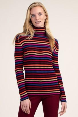 Trina Turk Sarandon Sweater