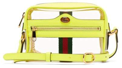 65edd67c7fd5 Gucci Yellow Handbags - ShopStyle