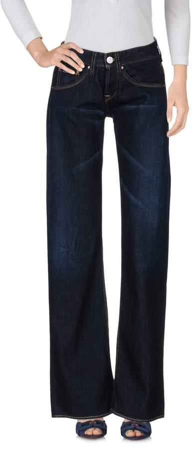 Kuyichi Denim pants - Item 42620179BP