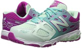New Balance KR680v3 (Little Kid/Big Kid)