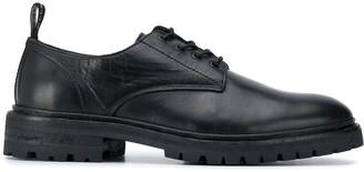 AllSaints Oxford Shoes