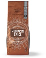 Williams-Sonoma Williams Sonoma Pumpkin Spice Coffee