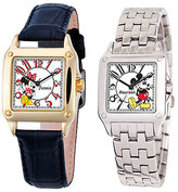 Disney Square Watch for Women - Customizable