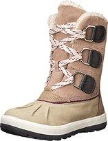 Women's Zylia Boot