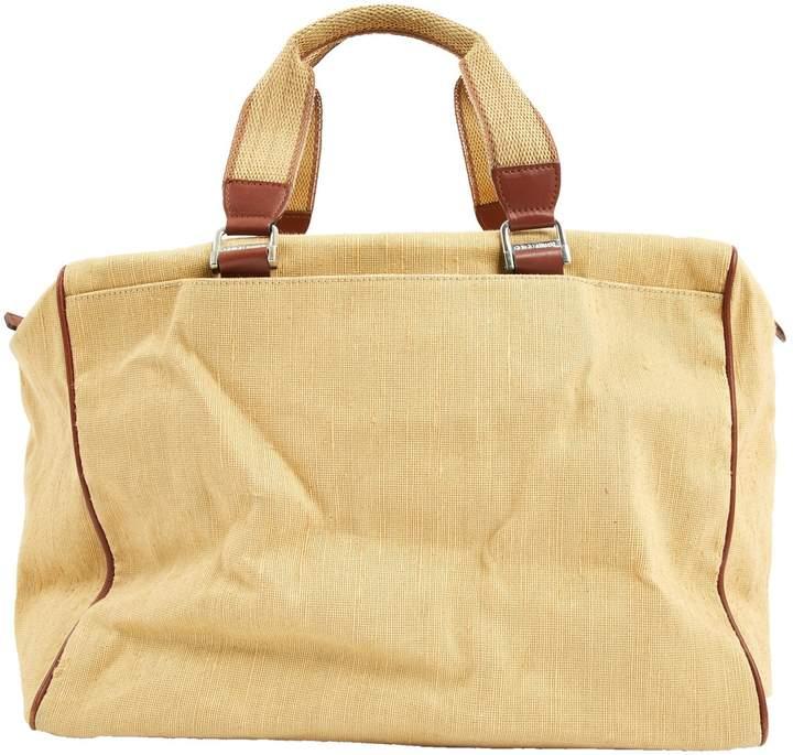 Giorgio Armani Cloth bag