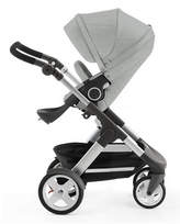 Stokke Trailz City US Stroller