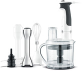 Sage by Heston Blumenthal - The Control Grip All In One Blender