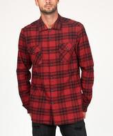 Insight Roots Radical Long Sleeve Shirt