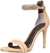 Kenneth Cole New York Women's Bien Dress Pump