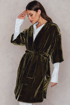 By Malene Birger Valourie Coat