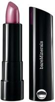 bareMinerals 'Marvelous Moxie' Lipstick