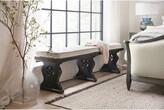 Hooker Furniture CiaoBella Bench