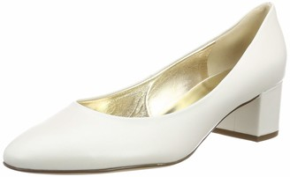 Högl Women's Studio 40 Wedding Shoes