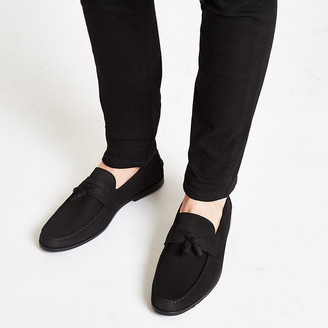River Island Men's Casual Shoes | Shop