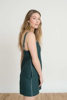 Shayne Watts Dress Size 8/10
