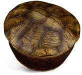 L'OBJET Turtle scented candle