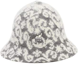 Kangol BAROQUE TAPESTRY CASUAL HAT