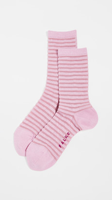 Falke Flash Rib Socks