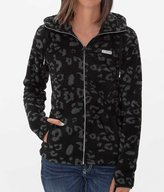 Billabong Amanda Fleece Jacket