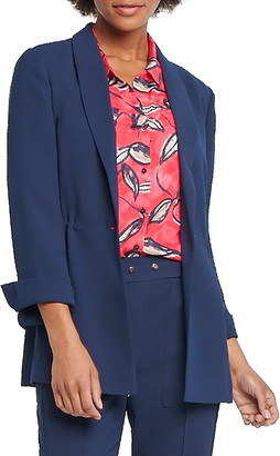 Nic+Zoe Bold Feeling Jacket