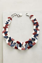 PONO by Joan Goodman Independence Choker Necklace