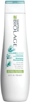 Biolage Volumebloom Volumising Fine Hair Shampoo 250Ml