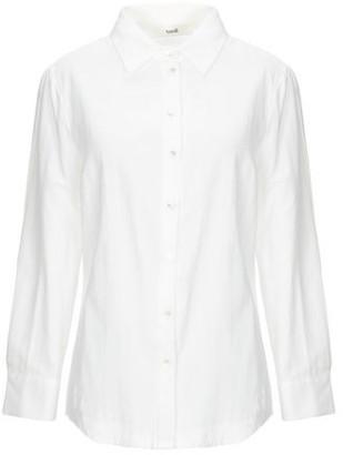 Suoli Shirt