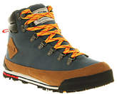The North Face Back To Berkley Boots