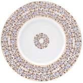 Philippe Deshoulieres Vignes Dessert Plate