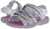 Teva Tirra (Toddler/Little Kid/Big Kid)