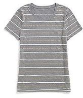 Tommy Hilfiger Women's Stripe Tee