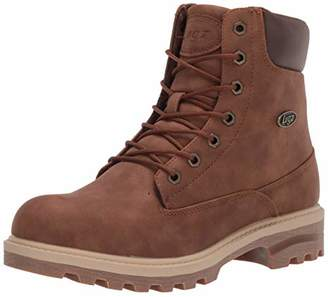Lugz Women's Empire Hi WR Fashion Boot