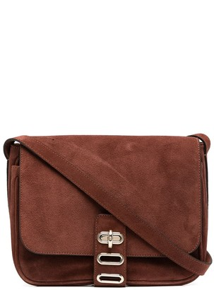 Tila March Manon crossbody bag