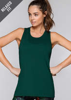 Lorna Jane Riley Tank