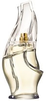 Donna Karan 'Cashmere Mist' Eau De Parfum (6.7 Oz.) (Limited Edition) ($200 Value)
