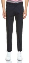 SABA Chino Suit Pant