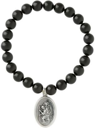 Tesori Bellini SAINTD8 Saints Deluxe 8 Bracelet
