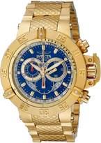Invicta Men's 5404 Subaqua Collection Chronograph Watch