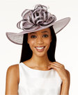 august hats gardenia wide brim hat