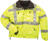 5.11 Tactical Men's Hi-Visibility Reversible Jacket