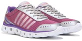 K-Swiss Women's X-Lite Athletic Heather CMF Memory Foam Running Shoe